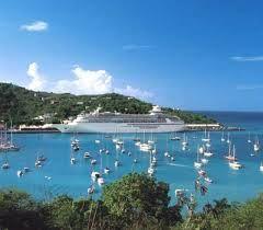 Resultado de imagen para paisajes sobre la playa la isla bonita de margarita  venezuela
