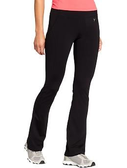 7d64335003e Women s Active Compression Pants