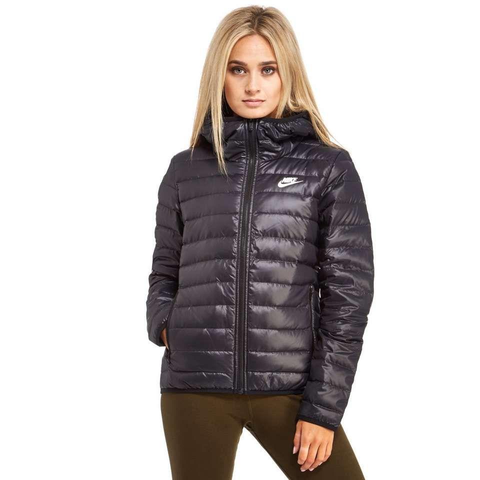 Nike Down Fill Jacket Nike Jackets Women Puffer Jacket Women Jackets For Women [ 960 x 960 Pixel ]