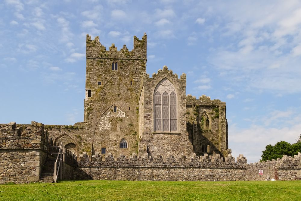 15 Best Things to Do in Wexford (Ireland Beautiful
