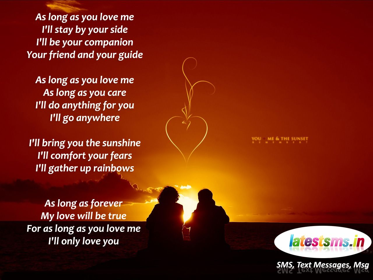 Day True Love Romantic Quotes FatherS Day Poem Love Quotes – Romantic Valentine Card Sayings