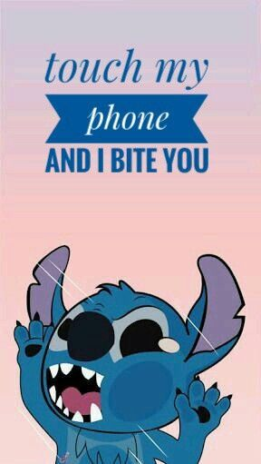 Wall paper iphone disney funny phone wallpapers 58+ Ideas