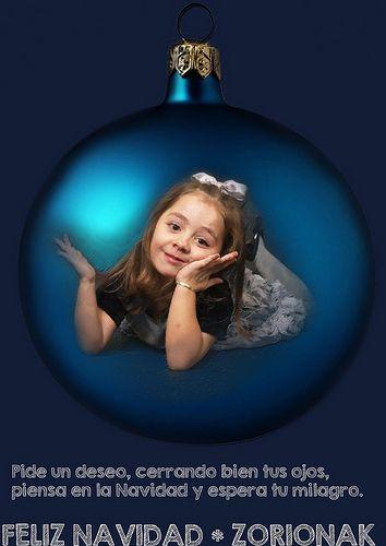 Feliz Navidad Feliz Navidad Navidad Navideno