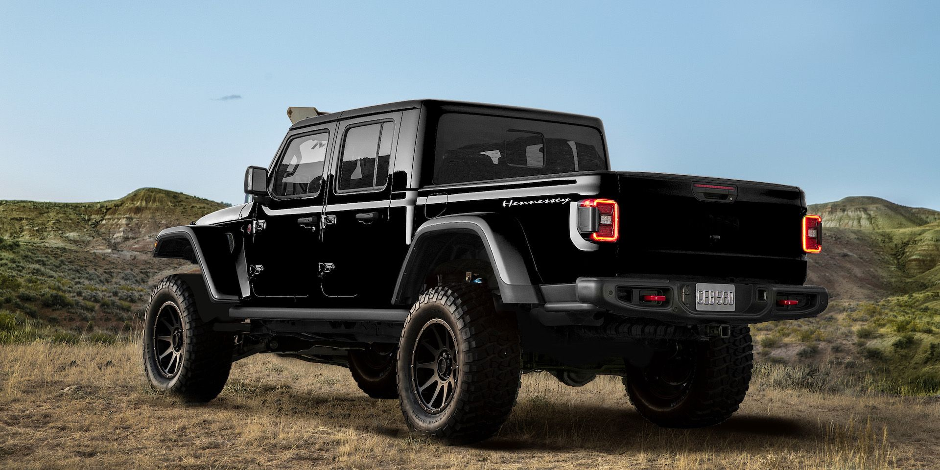 Pin By Carid On Custom Jeeps Jeep Gladiator Jeep Gladiator