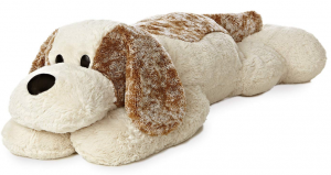 Oversized Stuffed Animal Dog Gift Guides Aurora Gift Guide Dogs