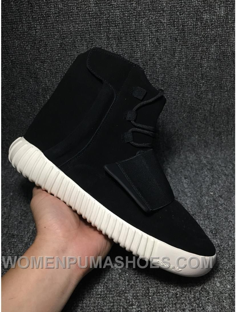 Pin by Deidre Smith on Adidas Yeezy Boost 750 | Pinterest
