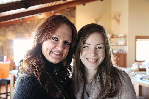 Ree Drummond Wedding From Drummond Say This West Jill Brody On Tagged As Drummond Ree Drummond Wedding Pioneer Woman Women