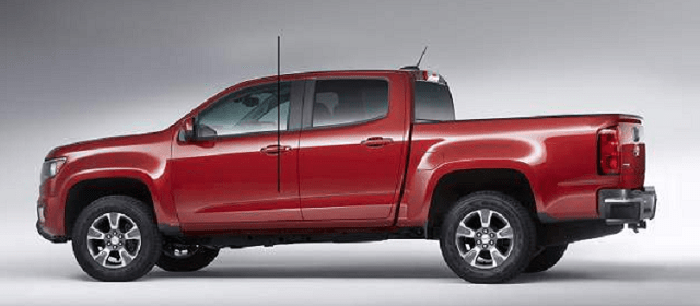 2020 Dodge Dakota Redesign Leak Release Date Price Dodge Dakota Chevrolet Colorado Dakota Truck