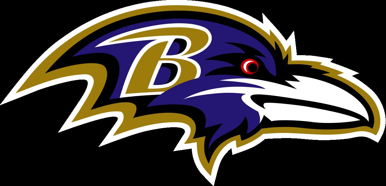 Baltimore Ravens Wikipedia, the free encyclopedia