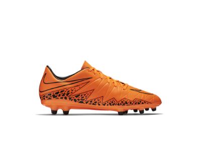 Nike Hypervenom Phelon II Men's Firm-Ground Football Stud. Football  ShoesNikeMenSportsSoccer ...