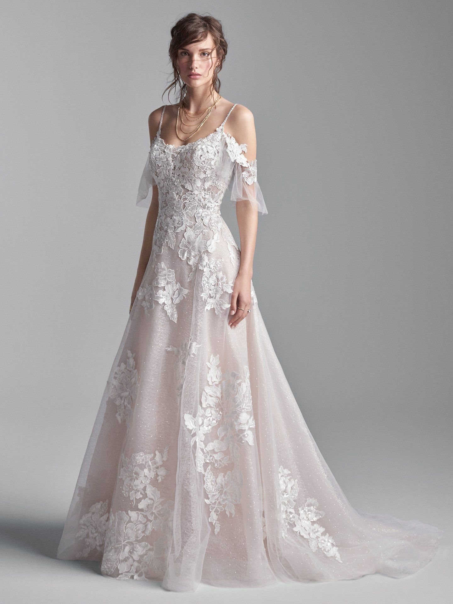 Houston By Sottero And Midgley Wedding Dresses In 2020 Sottero And Midgley Wedding Dresses Wedding Dresses Ball Gown Wedding Dress