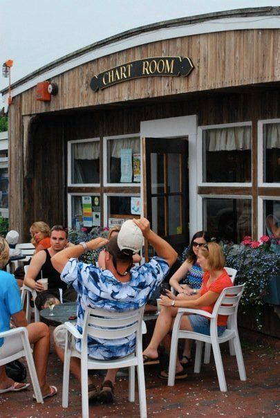Restaurant Cataumet Ma Cape Cod The Chart Room Summer Traditions Waterfront Restaurant Cape Cod
