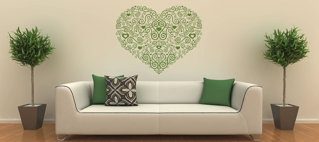 Wall stickers vinyl wall art wall decals iconwallstickers co uk