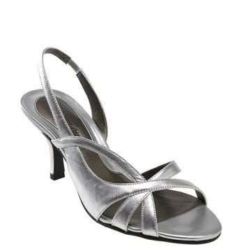 b7c469f931c1 Naturalizer  Prissy  Sandal available at  Nordstrom - Color  New Dime  Leather