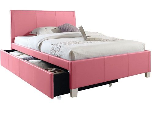 Best 13 Prodigious American Freight Bedroom Sets 188 1500 400 x 300