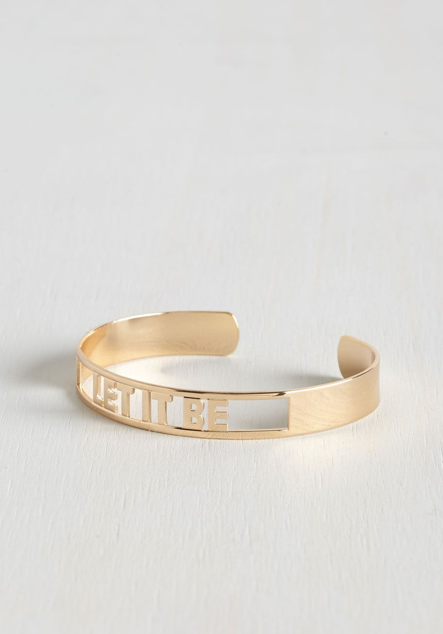 bangle bracelet products tama gracelee whisper com