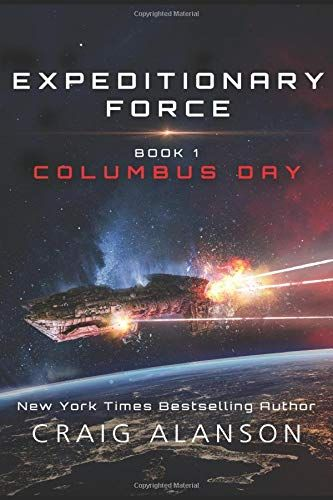 Columbus Day Wont Available Any Time So We Wil Ask Do You Really Want Columbus Day Ebook If Yes Then You Can P In 2020 Free Ebooks Download Download Books This Book