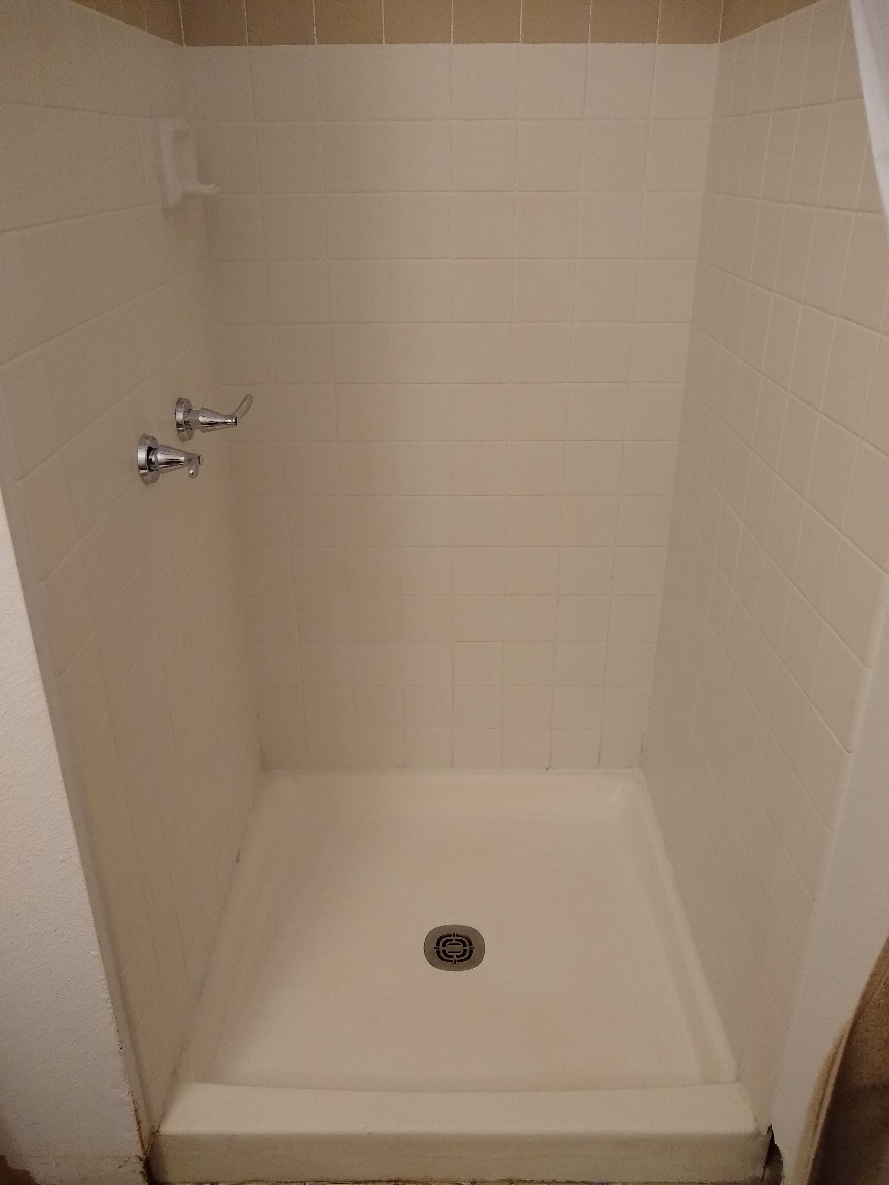 Rog3 Kit 1 The Ultimate Bathtub And Shower Cleaner Bathtub