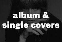 Album & Single Covers