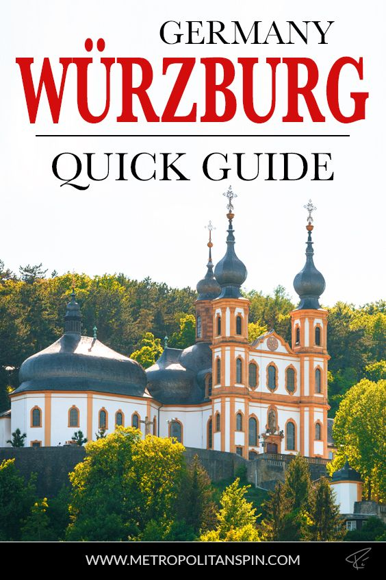 Urlaub single mit kind deutschland
