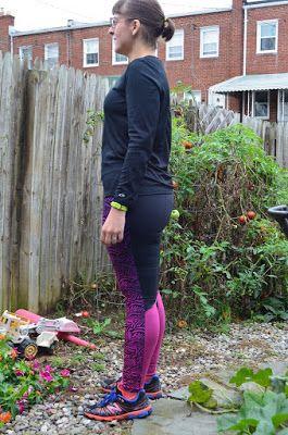784450d6a5cc7 Kathy Sews : Jalie Cora Tights | Jalie Activewear - Customers ...
