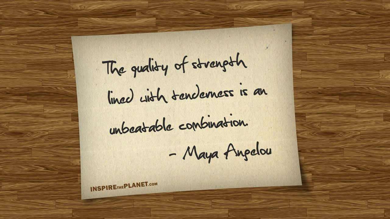 Quotes Of Strength 11 36058 HD Images Wallpapers | HD Image Wallpaper