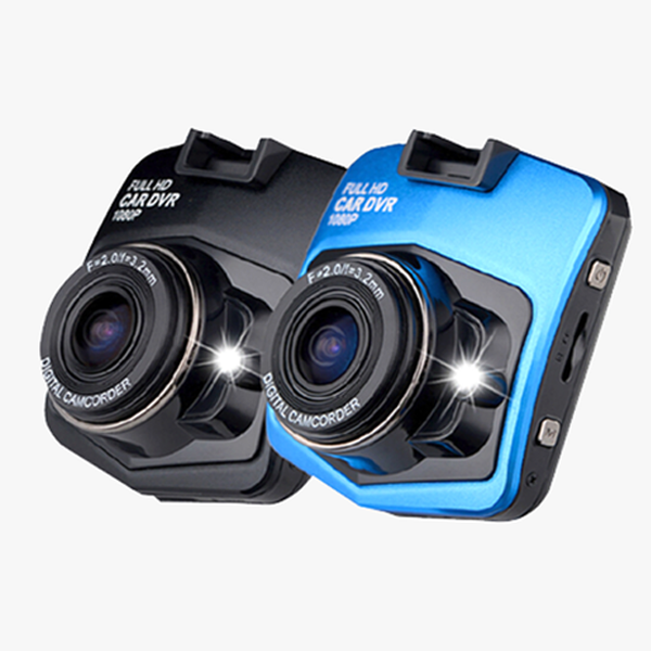 Frugal Philips Car Dash Cam Gps G-sensor Dvr Camera Full Hd Video Recorder With 1080p Wide Angle Real Cycling Recording Carcorder Dvr/dash Camera Back To Search Resultsautomobiles & Motorcycles