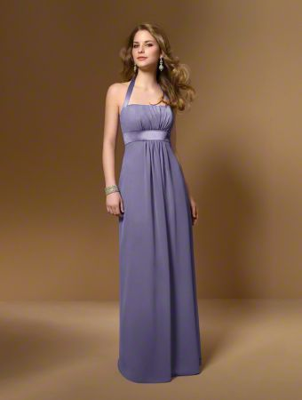 Alfred Angelo Bridesmaid Dress http://www.thedressmatters.com/1/post ...