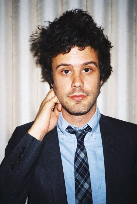 Michael Angelakos | Passion pit, Celebrities male, Hollywood