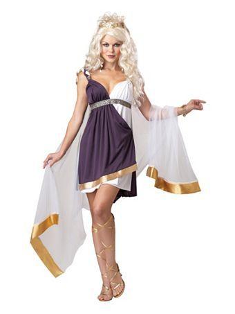 Venus, Goddess of Love Women\u0027s Costume Wholesale Greek/Roman - halloween costume girl ideas