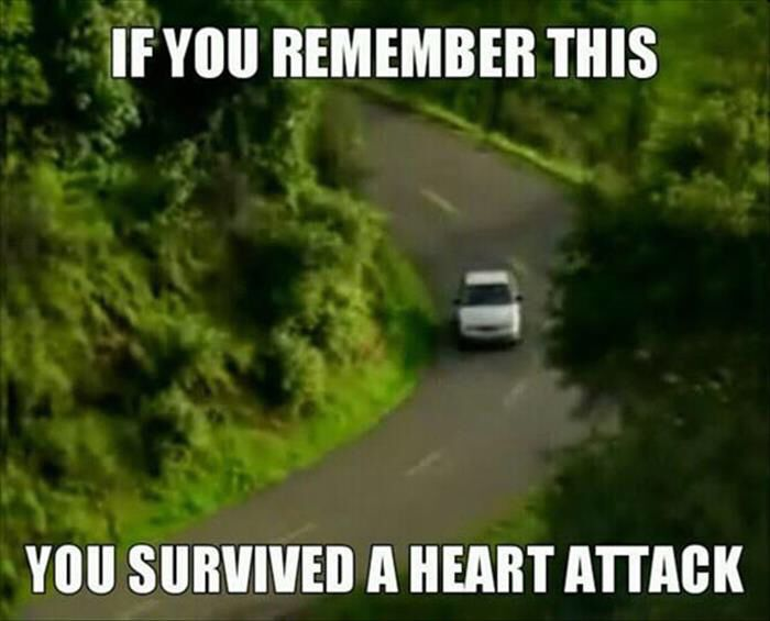 Who remembers ths?