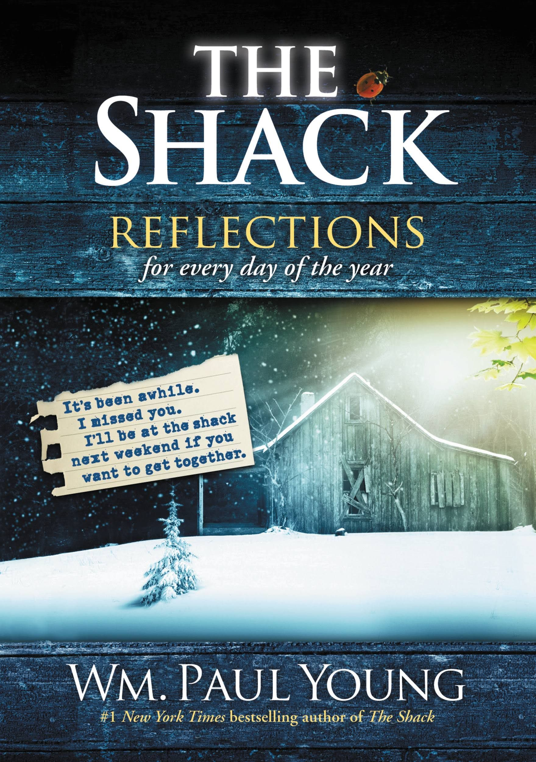 download pdf the shack by william p young free download pdf