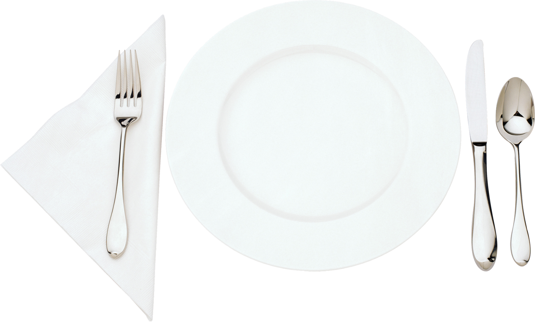 Plate Png Image Plates Plate Png Png Images