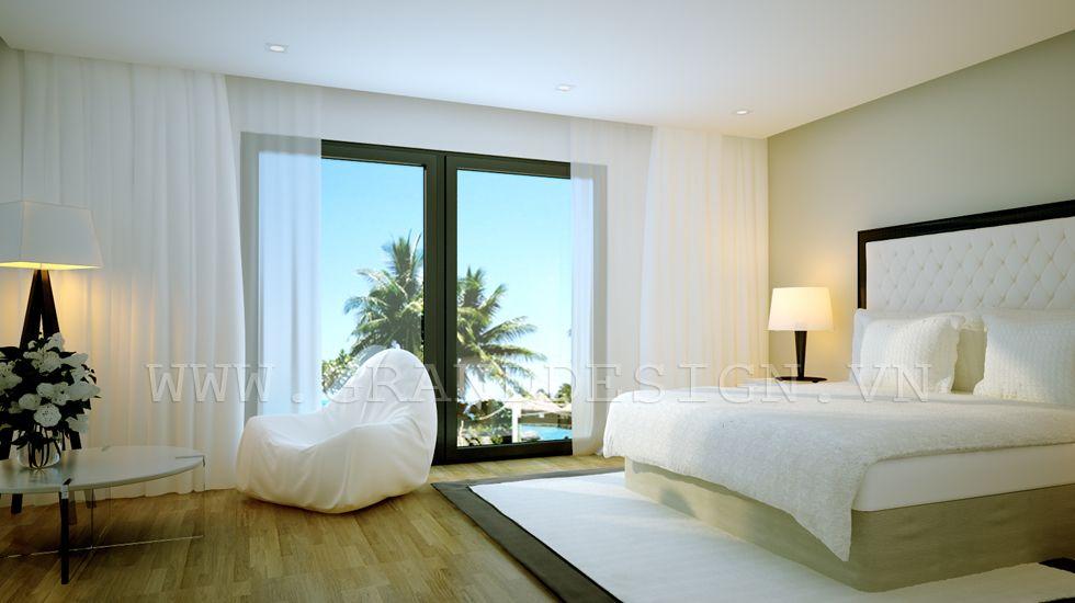 Vietnamese style interior by grand design grand designs interiors and villas