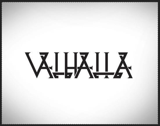 Valhalla Loschy Designs Norse Inspiration Norse Collection