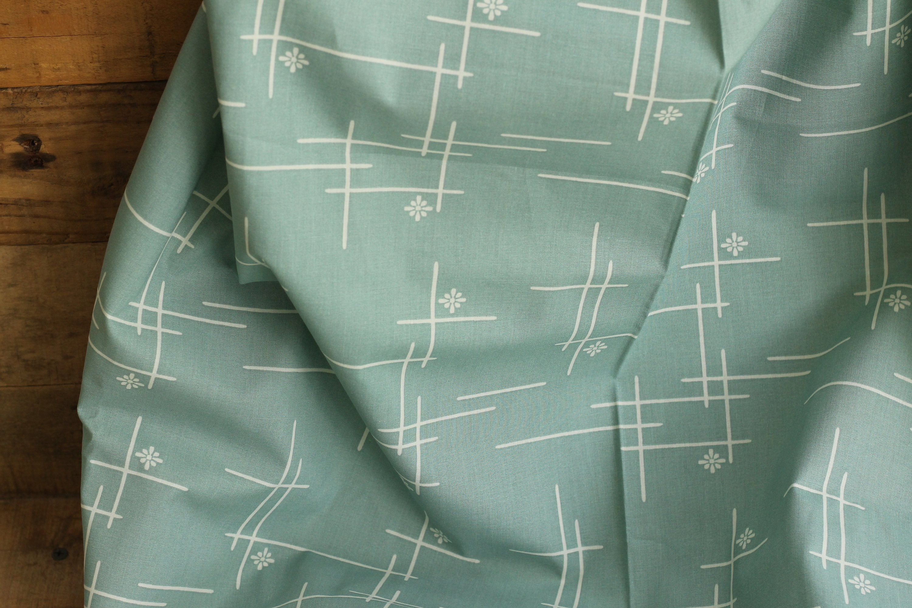 how to wash a weighted blanket with glass beads