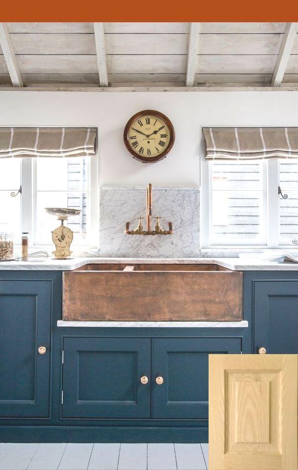 Kitchen Cabinet Doors Lowes Canada Resisttrump Store Resisttrump