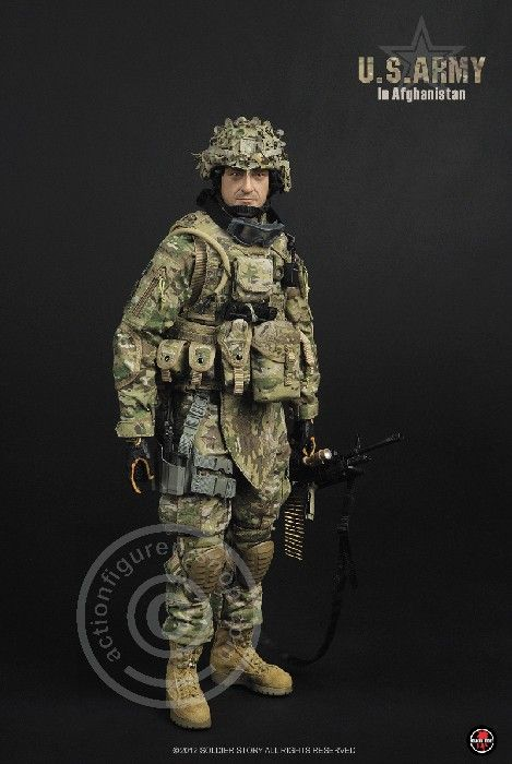 Armee online