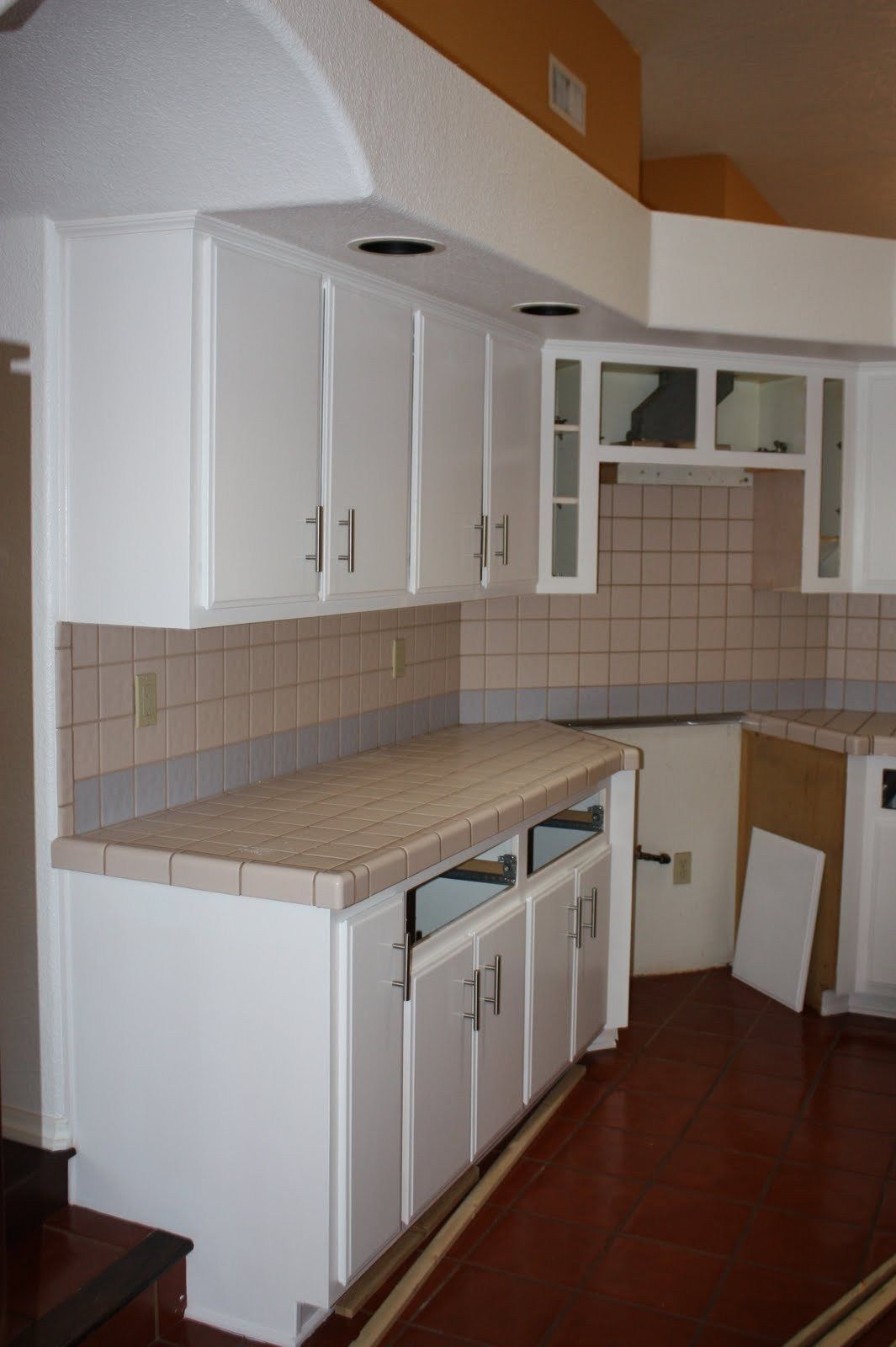 5 How To Redo Countertops With Concrete, By Design Stocker ...