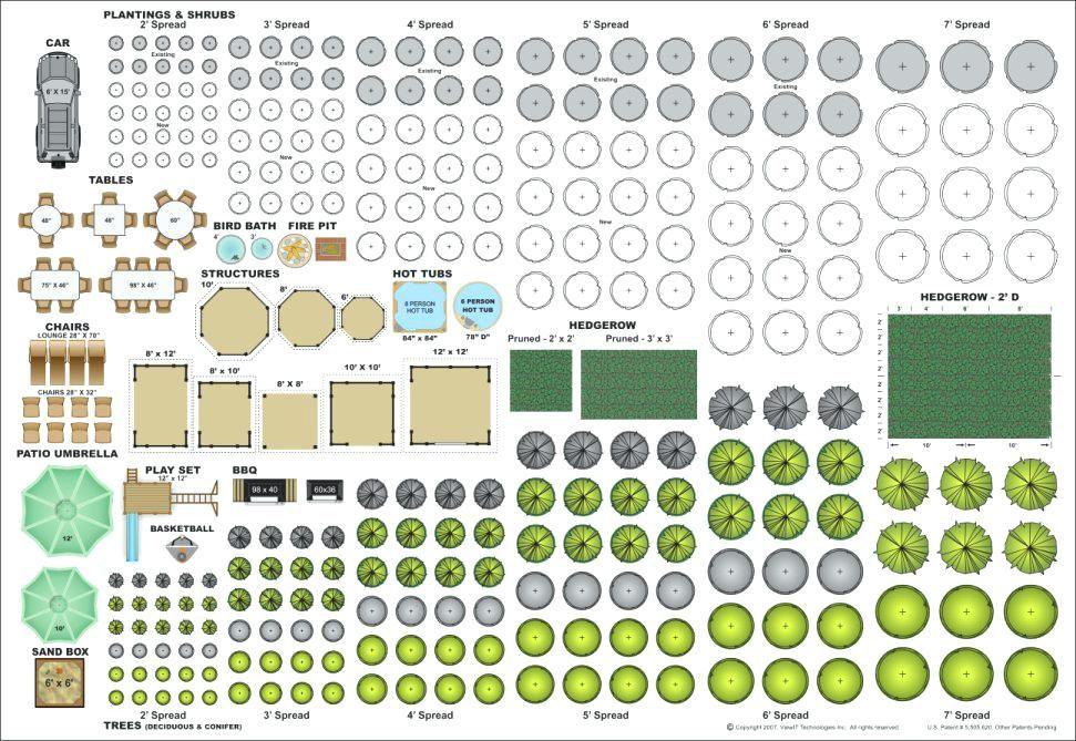 Great Landscape Planner Jr Designer Technologies Landscaping
