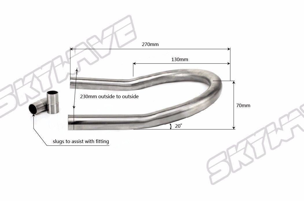 US $44.98 New in eBay Motors, Parts & Accessories