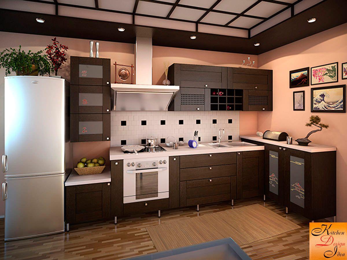 the worlds best kitchen design in japanese style japanese kitchen appliances in 2020 interior on kitchen interior japan id=92178