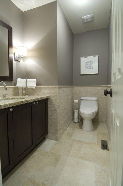 love this bathroom bathroom design