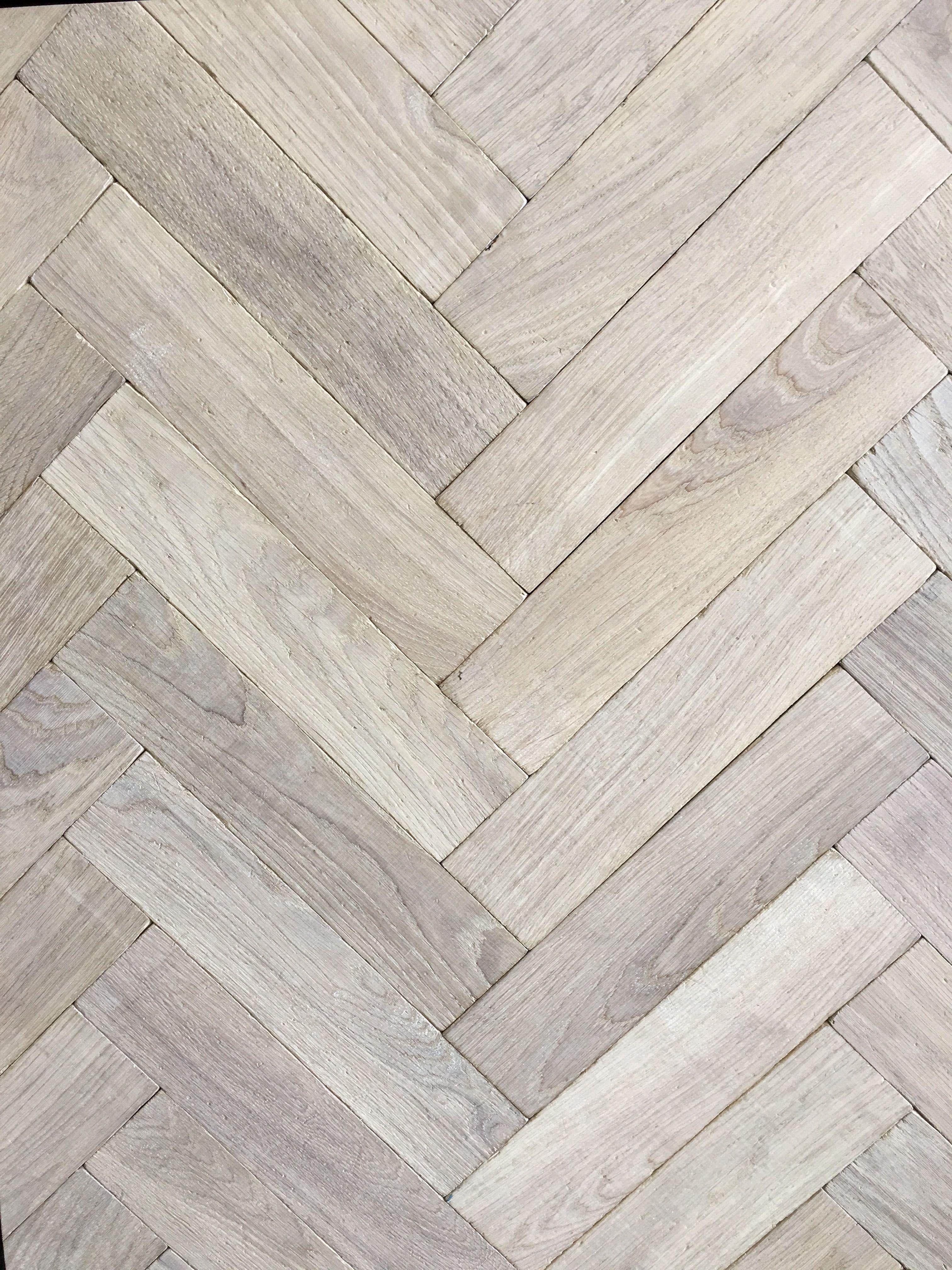 Advantages White Oak Hardwood Flooring Floors Solid Wood Herringbone
