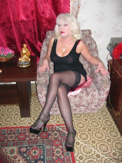 belle vernon single mature ladies Meet thousands of beautiful single ladies online seeking men for dating, love, marriage in pennsylvania.