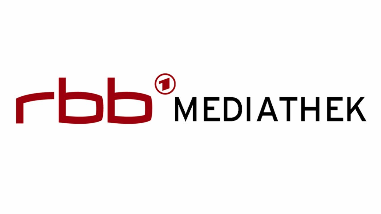 Rbb De Mediathek