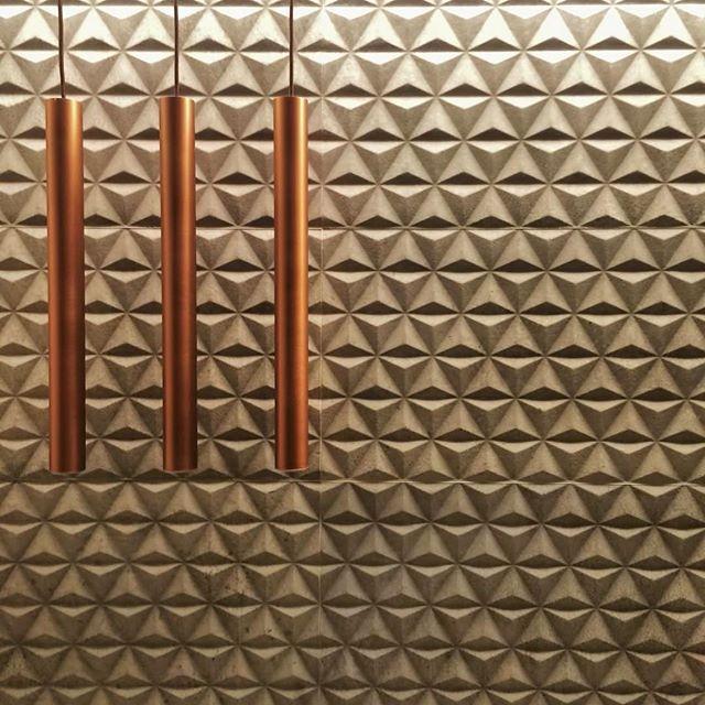 Produto Cerâmica Portinari: Side Concreto. Detalhe Da Obra Em Fase De  Finalização, Projeto