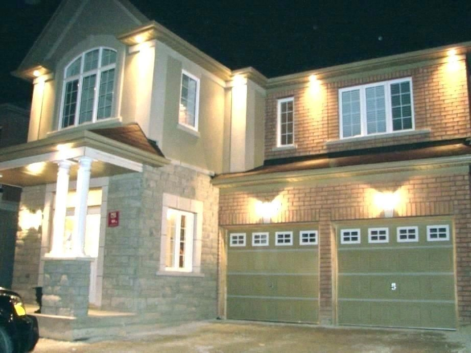 Under Soffit Lighting Recessed Lighting Fixtures Recessed Lighting Outdoor Stair Lighting