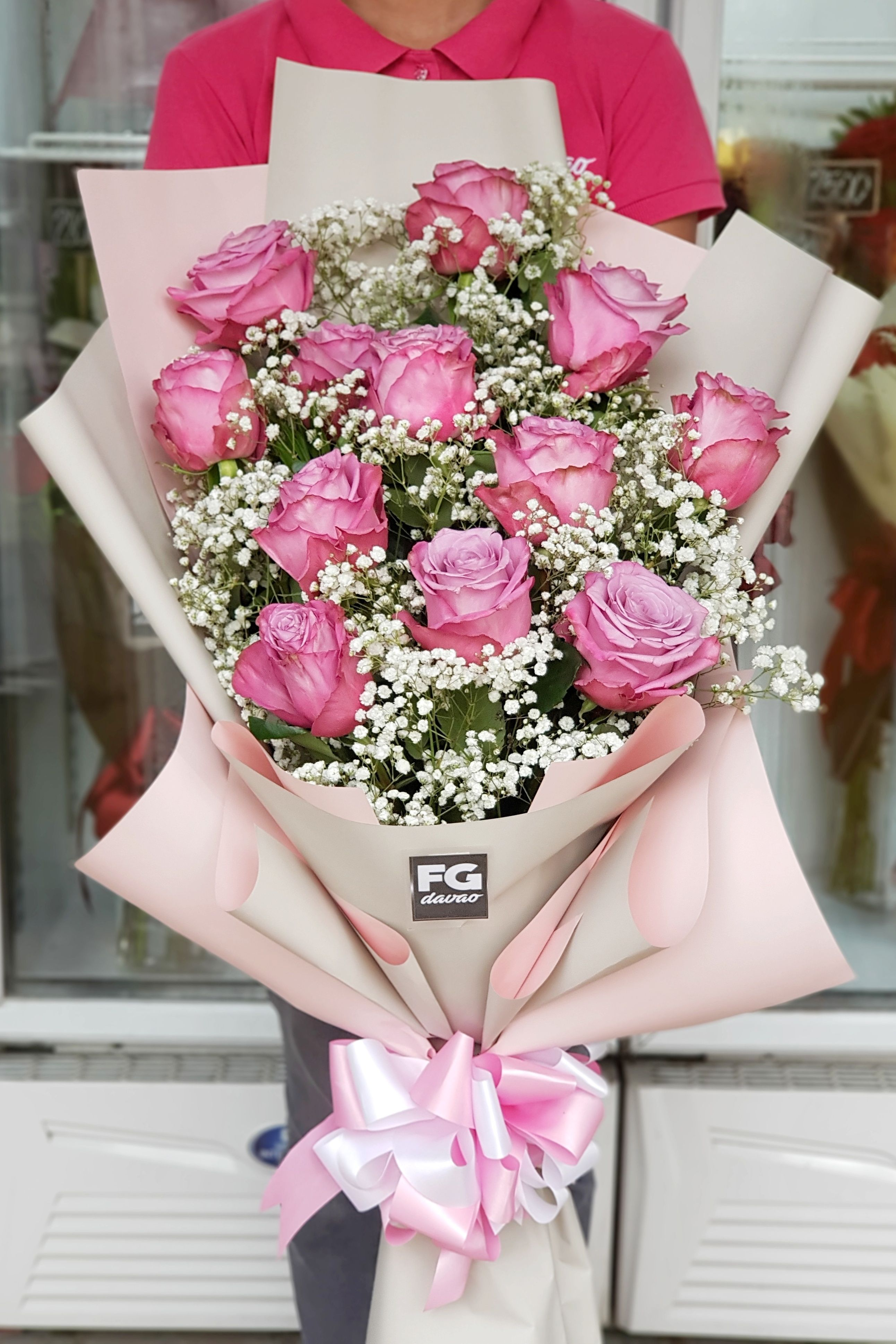The Best for your Love Send Flowers Price List www