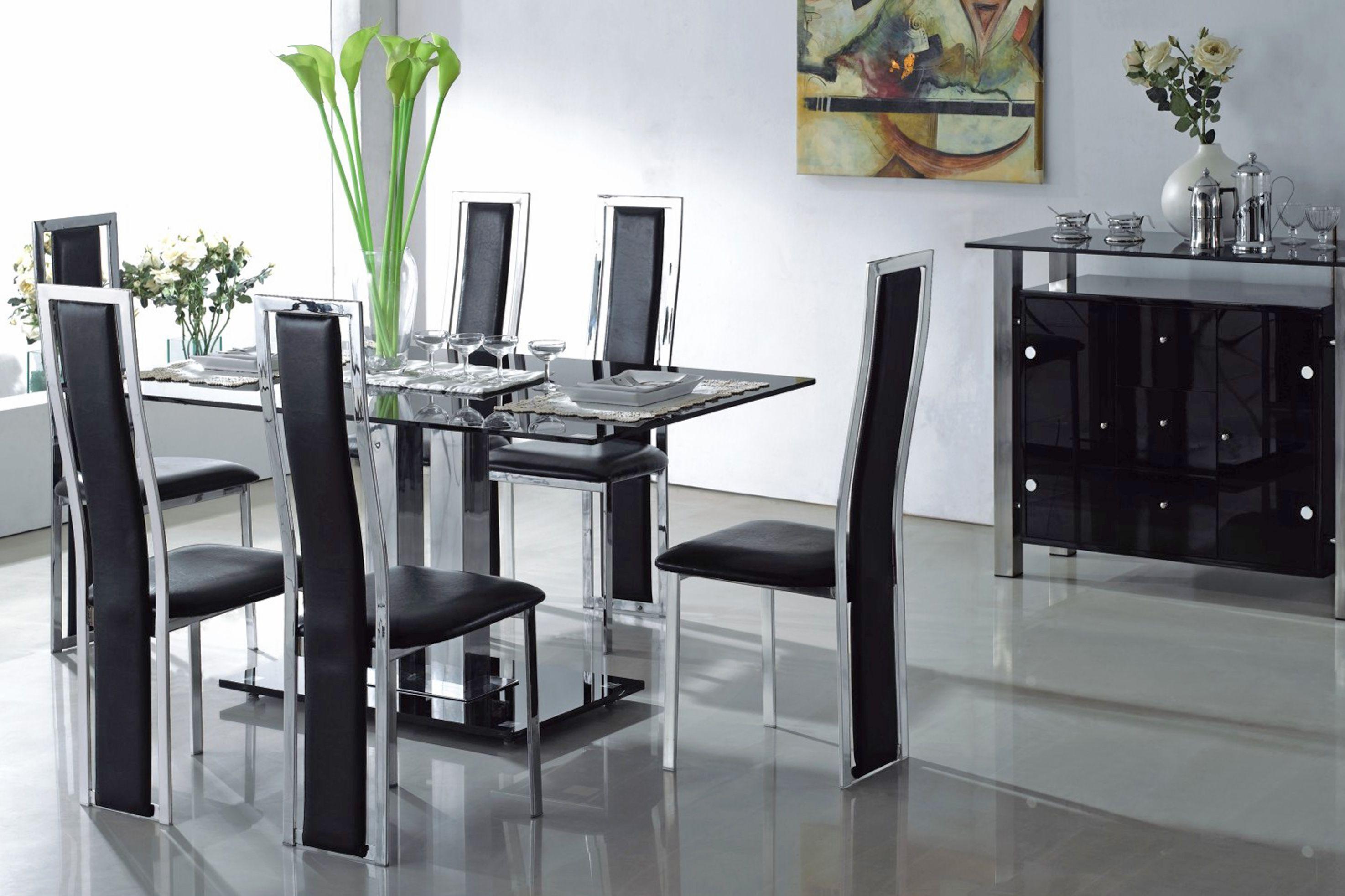 Holz Esstisch Designs Mit Glas Top Runde Glas Verlängerung